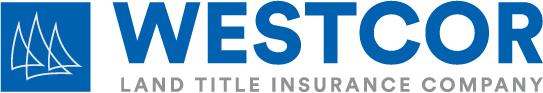 westcor logo